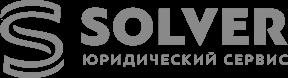 Юридический Сервис Solver
