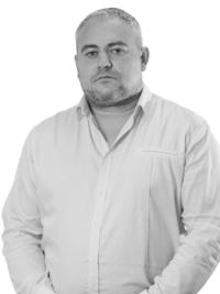 Михаил Котельников