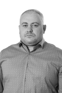 Михаил Котельников, старший юрист юридического сервиса Solver