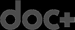 doc+ клиент облачных юристов Solver