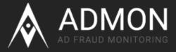 Admon - клиенты облачных юристов Solver
