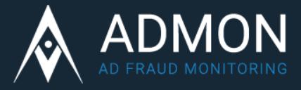 Admon - клиент облачных юристов Solver