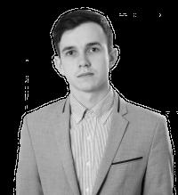 Михаил Рекурсов