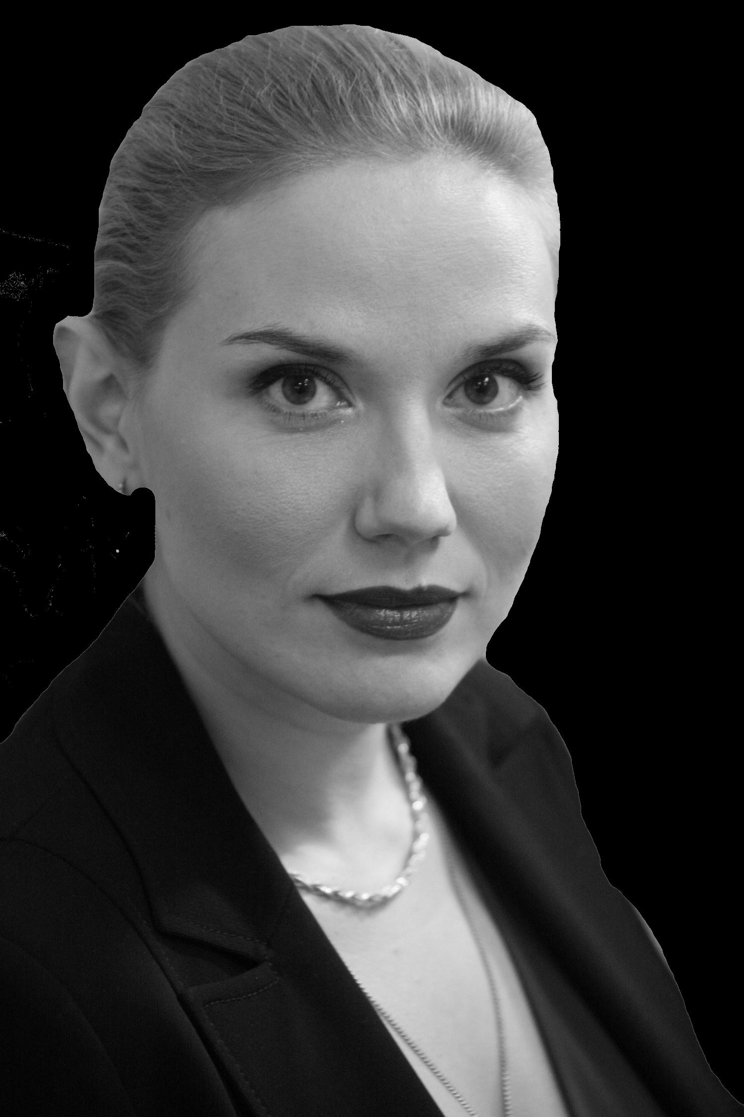 Елена Паршина_Юридический сервис Solver
